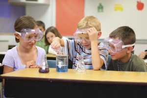 salt_sense-childrens_science_experiment_image