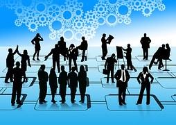 businessmen-1000934__180