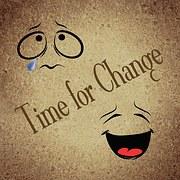 change-717488__180