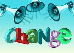change-948016__180
