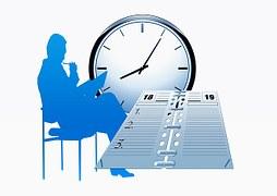 clock-163202__180