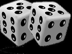 dices-160005__180
