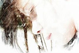 drawing-1166119__180