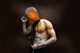 light-bulb-1042480__180