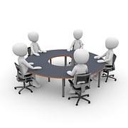 meeting-1015591__180