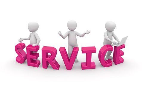 service-1028805__340
