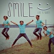 smile-331908__180