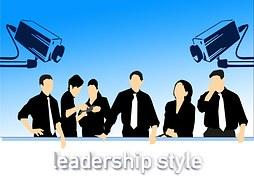 การเป็นผู้นำและนักบริหารมืออาชีพด้วย 5Q