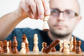 the-strategy-1080534__180