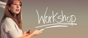 workshop-1356060__180