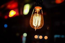 lightbulb-1246589__180
