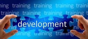 training-1848687__340