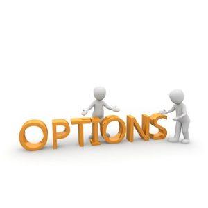 option-1010899__340