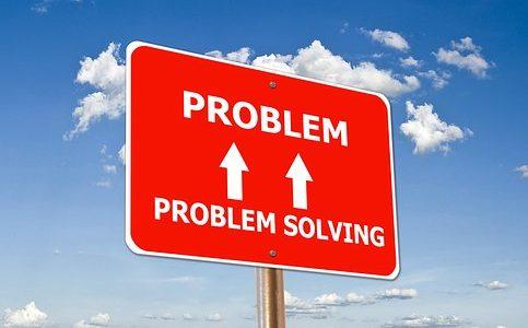 problem-98377__340