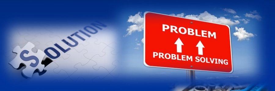 การวิเคราะห์และการแก้ไขปัญหาด้วย 8D