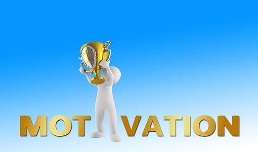 motivation-3131641__340