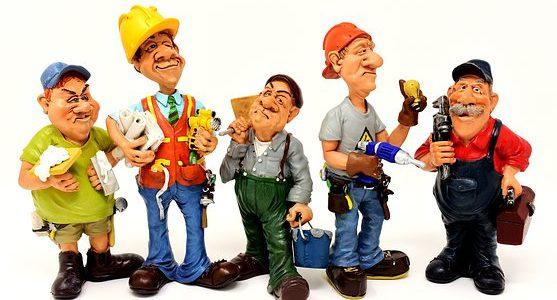 craftsmen-3094035__340
