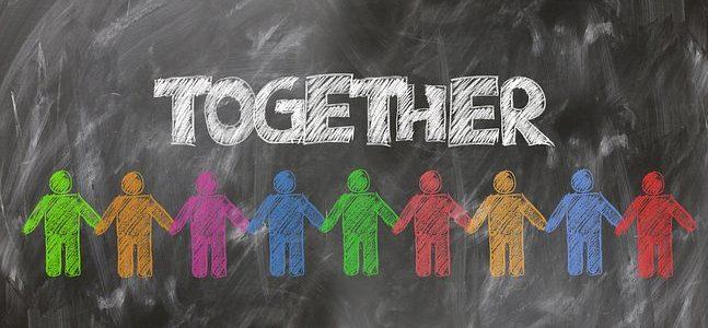 together-2450090__340