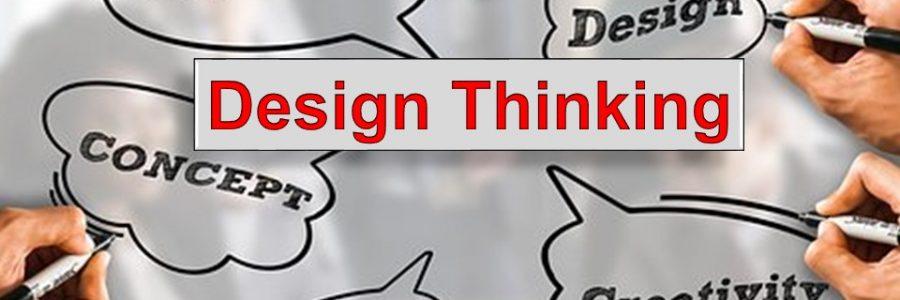 การคิดเชิงออกแบบ (Design Thinking)